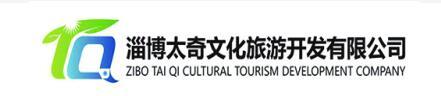 亚搏彩票app太奇文化旅游开发有限公司